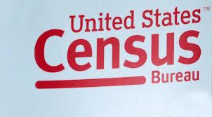 us censu bureau fraud retaliation pervasive misconduct found at us census
