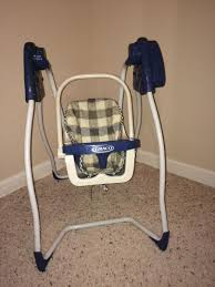 Rare Graco Baby Doll 3 In 1 Battery Operated Swing Car Seat Carrier ... Graco Souffle High Chair Pierce Doll Stroller Set Strollers 2017 Vintage Baby Swing Litlestuff Best Of Premiumcelikcom 3pc Girls Accessory Tolly Tots 4 Piece Baby Doll Lot Stroller High Chair Carrier Just Like Mom Deluxe Playset With 2 In 1 Sleepsack For Duodiner Eli Babies R Us Canada 2013 Strollers And Car Seats C798c 1020 Cat Double For Dolls Youtube 1730963938 Amazoncom With Toys Games