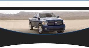 100 Used Pickup Trucks In Pa Joe And Ul Crouse C Cars Columbia PA Dealer