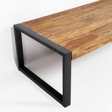 table de cuisine modulable table de cuisine modulable estein design
