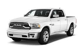 2016 Ram 1500 Reviews And Rating | Motor Trend Best Pickup Trucks Toprated For 2018 Edmunds Chevrolet Silverado 1500 Vs Ford F150 Ram Big Three Honda Ridgeline Is Only Truck To Receive Iihs Top Safety Pick Of Nominees News Carscom Pickup Trucks Auto Express Threequarterton 1ton Pickups Vehicle Research Automotive Cant Afford Fullsize Compares 5 Midsize New Or The You Fordcom The Ultimate Buyers Guide Motor Trend Why Gm Lowering 2015 Sierra Tow Ratings Is Such A Deal Five Top Toughasnails Sted