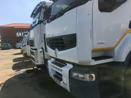 Get The Best DEALS!!!!!!!purchase Affordable Trucks And Trailers ... Get The Best Deals On Brand New Trucks And Trailers Junk Mail Fding Good Trucking Insurance Companies With Best Deals Upwix Ford Fiesta 2018 Truck Right Now Car Price Check Car Leasing Concierge Diessellerz Home New Car June Carsdirect Newcar For Early Clearance Edition Pick Up Uk Coupon Rodizio Grill Denver