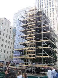 Rockefeller Center Christmas Tree Facts by The Christmas Tree In Rockefeller Center Randolph Mase U0027s Weblog