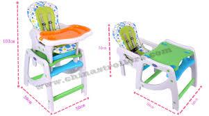 Medicare Lift Chair Reimbursement Form by 100 Lift Chairs Recliners Medicare Childs Recliner Chair Gf