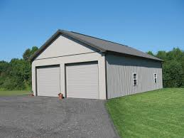 Residential Pole Building - Tri-State Buildings - PA & NJ Commercial Polebarn Building Hammton Tam Lapp Cstruction Llc Residential Pole Tristate Buildings Pa Nj Barn Kits Garage De Md Va Ny Ct Prices Diy Barns Best 25 Apartment Plans Ideas On Pinterest With Builder Lester Open Shelter And Fully Enclosed Metal Smithbuilt By Conestoga Door Pioneer Amish Builders In Pa