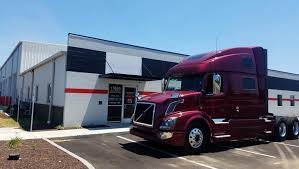 100 Arrow Truck Sales Cincinnati Relocates To New Retail Facility In OH