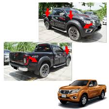 For Nissan NP300 Navara 2 Drs 14 2016 17 Fender Flares Wheel Arch 6 ... Drs E One Protector 1995 Fire Truck Holy Overkill The Hennessey Velociraptor 66 Will Debut At Sema Diamond Rescue Supplies Rays Sales 2009 Kenworth W900 Wwwrifleequipmentcom Used Kalmar Drs4540contmaster Diesel Forklifts Year 2001 Price Forsythofdenny Forsyth Of Denny Our Eye Catching Volvo Fh Truck 247 Car Recovery Transport Cheap Rates Fully Insured In Finchers Texas Best Auto Sales Houston Team