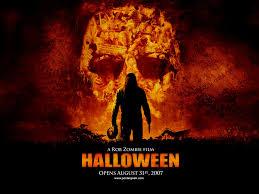Busta Rhymes Halloween by Movie Marathon V U2013 Halloween