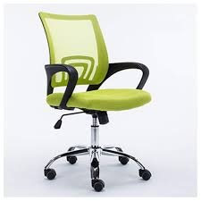 Amazon.com: Sdywsllye Racing Chair Swivel Chairs Study Chair ... Office Chairs A Great Selection Of Custom Import And Sleek Chair With Chrome Base By Coaster At Dunk Bright Fniture Amazoncom Sdywsllye Teacher Chaise Gamers Swivel Great Budget Office Chairs Best Computer For We Sell In Cdition 100 Junk Mail Task Race Car Seat Design Prime Brothers Chair Herman Miller Mirra Colour Blue Fog Blue Hydraulic Wheeled Aveya Black Racing Study The Aeron Faces A New Challenger Steelcases