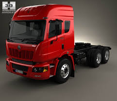 Indian Truck 3D Models Download - Hum3D 1958 Chevrolet Truck Original Sales Booklet All Models Pickup Electric Semi Trucks Heavyduty Available 2018 Ram Harvest Edition 1500 2500 3500 6 Types Diecast Mini Alloy Plastic Cstruction Model Dump Plastic Models Carmodelkitcom Semitrailer Rigging 3d For Download Turbosquid 1936 Dodge Blue 1 32 Car By Signature Tanker Horse Large Scale That Will Blow Your Mind 1984 Matchbox Of Yesteryear Y2 1927 Talbot Van Ebay New Chevy Year 7th And Pattison