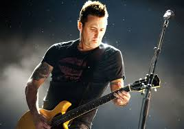 Pearl Jams Mike McCready On Mad Season Reissue By Trent Moorman