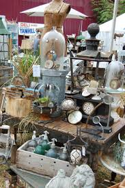 236 Best Antique Shows, Markets And Fairs Images On Pinterest ... Apr 07 2017 09 Vintage Market Days Of Northwest Antique Store Counter Google Search Tasty Kitchens Pinterest Another Remarkable Find In My Home State Ohio Bbieblue The Big Barn Facebook Field Annual Outdoor Roses And Rust Spring 2014 Camper Show Buttersugarflouryum Twitter 727 Best Junkin Images On Flea Markets Antique Fresh Gbertsville Reclaimed