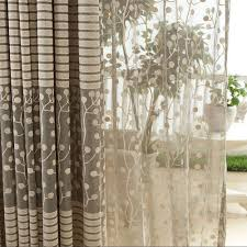 Junction Produce Curtains Sizes by Online Get Cheap Jacquard Fabric Curtain Aliexpress Com Alibaba