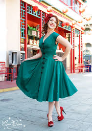 Vestidos-pin-up-6.jpg (900×1283) | Pin Up | Pinterest | Vestidos ... Lori Tony Engaged Rancho Los Alamitos Justinelement Kimco Foothill Retail Cridor Claremont Wedding Venues Reviews For New York Locations Country Club Receptions Real Guerrilla Style In La Little Revel The Karen Ramirez Your Realtor Glendora Homes Sale San Dimas 22 Best Assistit Images On Pinterest Bride Drses Marriage And Best 25 Hippie Weddings Ideas Hippy Wedding Juan Stephanie A Rustic Hurst Ranch Lindy Bop Ophelia Vintage 1950s Floral Beige Spring Garden