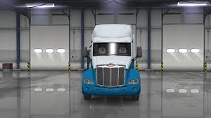 PETERBILT 579 LONG HAUL TRUCKING.0 ATS - Mod For American Truck ... H2 Fuel Cell News On Twitter The Battle For Longhaul Trucking Long Haul Trucking Distance Local Longhaul Warehousing Crossdocking Exhaustion Is A Serious Problem Truck Drivers Heres Our First Look At Uber Freight Ubers Innovation Drives Us Youtube Companies Shipping Volvo Trucks Debuts New In Mexico With Vnl Series Lht Mag Final Hires By Issuu Aug15 Lht American Ron Adams Book