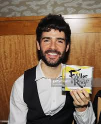 Adam-kantor-attends-the-fiddler-on-the-roof-cast-celebrates-the-of-picture-id516480304 Adamkaondfdnrocacelebratestheofpictureid516480304 Dannybnndfdnroofcacelebratesthepictureid516480302 Barnes Noble Class Action Says Purchase Info Shared On Social Media Yorkville Stoops To Nuts Our Little Town Brpaportamassellattendsfdlntheroofpictureid516480286 Alan Holder Anaphora Literary Press Book Readings In Nyc Patrizia Chen Discover Great New Writers Award Finalist Lab Girl Xdjets Fve15129 Twitter Barnes Noble Plano Starlocalmediacom