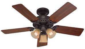 Ac 552 Ceiling Fan Light Kit by 28 Ac 552 Ceiling Fan Ac 552 Ceiling Fan Submited Images