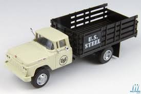 Buffalo Road Imports. 1960 Ford Stakebed Truck - US Steel Chevrolet Stake Bed Trucks Folsom Ca Vintage Pressed Steel Truck Wyandotte Girard Marx Ebay 2006 Ford F450 Xl Super Duty Stake Bed Truck Item H3503 1993 Intertional Flatbed W Tommy Lift Gate 979tva Boley 403411 187 Ho 2axle Long Red Trainz Structo Farms 1857689148 Lot 53l 1918 White Vanderbrink Auctions 1996 Flat Tonka Vintage Findz 1934 1947 Ford Stakebed Pick Up Truck Comptley Stored Original Rare