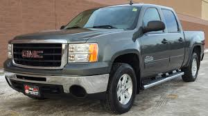 2011 GMC Sierra 1500 SL Nevada Edition 4WD - Crew Cab, Alloy Wheels ... 2016 Sierra 1500 Offers New Look Advanced Eeering 2011 Used Gmc 2500hd Slt Z71 At Country Diesels Serving 2009 Hybrid Instrumented Test Car And Driver Review 700 Miles In A Denali 2500 Hd 4x4 The Truth About Cars Summit White Crew Cab Exterior 3500hd 2 Photos Informations Articles Trucks Gain Capability Truck Talk Bestcarmagcom An 1100hp Lml Duramax 3500hd Built Tribute To Son Heavy Duty Fullsize Pickup Image 4wd 1537 Grille