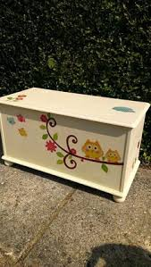 how to build a toy box toy boxes toy and box