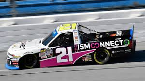 NASCAR Camping World Truck Series At Martinsville Preview: Round Of ... Nascars Quietcar Proposal Met With Loud Gasps From Some Diehard Noah Gragson Makes Nascar Camping World Truck Series Debut In Phoenix 2018 Las Vegas Race Page 2017 Daytona Intertional Nextera Energy Rources 250 Live Stream United Rentals Partners Austin Hill Racing The Jjl Motsports To Field Entry For Roger Reuse At Martinsville Tv Schedule Standings Qualifying Drivers Wikiwand Watch Nascar Live Streaming Free Motsports Kansas Speedway Start Time Channel And How Online