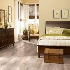Shaw Laminate Flooring Versalock by Shaw Grand Summit Natural Hickory Laminate Flooring