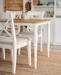 ingolf stuhl weiß hallarp beige