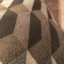 becker furniture world mattress 12 reviews furniture stores