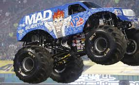 Local Driver Leads Monster Jam® To East Rutherford April 23 ... Monster Jam Tickets Buy Or Sell 2018 Viago Full Throttle Trucks Tucson Giveaway Trucks Tucson Active Store Deals 16 Best Images On Pinterest Monsters The Beast And 10 Scariest Motor Trend Monster Truck Show 28 100 Marana Kindgartner Gets A Surprise Local News Tucsoncom Giveaway 4 Free To Traxxas Truck Tour Montgomery El Gato Volador Wiki Fandom Powered By Wikia Things To Do In This Weekend Sept 1517 Motsports Event Schedule