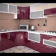 photos de cuisine moderne cuisine moderne chez hamza mécheria หน าหล ก
