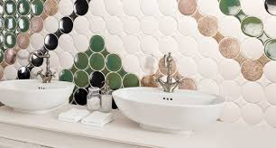 stw wall tiles