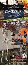 Scary Halloween Props 2017 by 340 Best Haunted House Ideas Images On Pinterest Egyptian Party