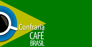 A Confraria Cafe Brasil