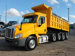 USED 2015 MACK GRANITE GU813 QUAD AXLE STEEL DUMP TRUCK FOR SALE FOR ... Cat Power Wheels Dump Truck Together With 789c Also Trucks For Sale 2011 Freightliner Scadia For Sale 2768 Tri Axle By Owner Whosale Used Trucks 2005 Kenworth W900l Quad Youtube Dump 2008 Columbia 120 2657 Intertional Prostar 2661 Sterling Lt9500 At In Mn Used T800 Quad Axle Steel Truck Search Country
