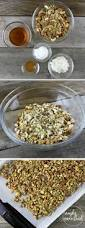 Eden Organic Pumpkin Seeds Where To Buy by Paleo Granola The Real Food Dietitians