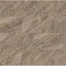 bedrosians mountain series 12 x 24 tile in taupe