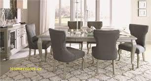 Interior Painting Indianapolis Elegant New Dining Room Furniture Ideas
