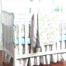 le bon coin chambre enfant le bon coin lit enfant bon coin lit bebe le bon coin lit bebe