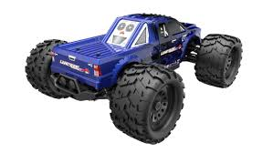Redcat Racing 1/8 Landslide XTE 4WD Brushless RTR RC Monster Truck Traxxas 110 Skully 2wd Electric Off Road Monster Truck Maverick Ion Mt 118 Rtr 4wd Mvk12809 Traxxas Erevo 6s Car Kits Electric Monster Trucks Product Trmt8e Be6s Truredblack Jjcustoms Llc Shredder Large 116 Scale Rc Brushless Jamara Tiger Truck Engine Rc High Speed 120 30kmh Remote Control Car Redcat Racing 18 Landslide Xte Offroad Volcano Epx R Summit Vxl 116scale With Tqi