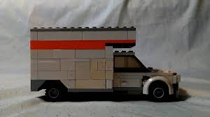 Custom Lego U Haul Moc - YouTube Uhaul Truck Rental Grand Rapids Mi Gainesville Review 2017 Ram 1500 Promaster Cargo 136 Wb Low Roof U Simpleplanes Flying Future Classic 2015 Ford Transit 250 A New Dawn For Uhaul Prices Moving Rentals And Trailer Parts Forest Park Ga Barbie As Rapunzel Full How Much Does It Cost To Rent One Day Best 24 Best Parts Images On Pinterest In Bowie Mduhaul Resource The Evolution Of Trucks My Storymy Story Haul Box Buffalo Ny To Operate Ratchet Straps A Tow Dolly Or Auto