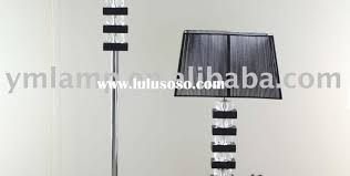 Vintage End Table With Lamp Attached by Uncategorized Marvelous Contemporary Floor Lamp With Table