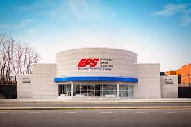 Plumbing Supply Store Bayonne NJ General Plumbing Supply
