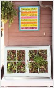 Lehrer Fireplace And Patio Denver by 38 Best Vertical Gardening Images On Pinterest Vertical Gardens