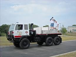 Fire Truck Tanks | Plastic Water Tanks For Trucks Genuine Beiben Truck Parts Tractor Trucks Tipper Water Tank Heavy Duty Custombuilt In Germany Rac Export Fileorange Water Thailandjpg Wikimedia Commons Tank Truck Support Houston Texas Cleanco Systems Iveco Genlyon Tanker Tic Trucks Wwwtruckchinacom Image Result For Peterbilt Mack 2015 Tankers Price 72884 Year Of Manufacture 1977 Scania P114 340 6 X 2 Tanker Buy Off Road 66 Bowser 20cbm Onroad Trucks Curry Supply Company 2000 Gallon Ledwell United 4000 Gallon Item I3563 Sold Ju