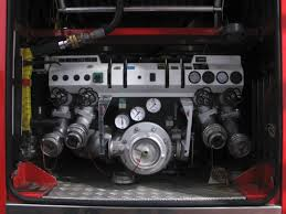 File:A High-pressure Water Pump In A Rosenbauer Truck (1).JPG ... Toyota Water Pump 161207815171 Fit 4y Engine 5 6 Series Forklift Fire Truck Water Pump Gauges Cape Town Daily Photo Auto Pump Suitable For Hino 700 Truck 16100e0490 P11c Water Cardone Select 55211h Mustang Hiflo Ci W Back Plate Detroit Pumps Scania 124 Low1307215085331896752 Ajm 19982003 Ford Ranger 25 Coolant Hose Inlet Tube Pipe On Isolated White Background Stock Picture Em100 Fit Engine Parts 16100 Sb 289 302 351 Windsor 35 Gpm Electric Chrome 1940 41 42 43 Intertional Rebuild Kit 12640h Fan Idler Bracket For Lexus Ls Gx Lx 4runner Tundra