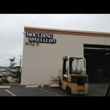 moulding specialist building supplies 14600 goldenwest st