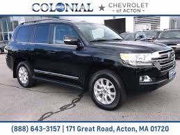 Used Car Deals In Massachusetts - Used Car Sale | Colonial ... Diesel Trucks 4 X For Sale Test Drive 1996 Chevy 1500 65 Diesel 4x4 Ex Cab Old See What You 2018 Toyota Tacoma Release Date And Price Youtube Eastern Surplus 1977 Fj45 Ih8mud Forum Sheffield Regal Vehicles For Used 2017 Ram Laramie Eco In Rockaway Nj Vin Warrenton Select Truck Sales Dodge Cummins Ford Fordeconoline Near Boston Ma Rodman Ford Pin By Cody Schilli On Trucks Jeeps Pinterest Troy 2014 Kenworth Food Truck Mobile Kitchen Massachusetts F150 Or Gas Ecoboost Which Should You Buy