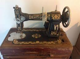 Vintage Kenmore Sewing Machine In Cabinet by 15 Kenmore Sewing Machine In Cabinet Kenmore Sewing Machine