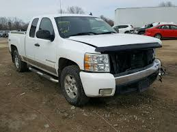 1GCEK19097Z558475 | 2007 WHITE CHEVROLET SILVERADO On Sale In IA ... 2007 Chevrolet Silverado 1500 Chevy Silverado Lt Z71 Crew Regular Cab In Victory Red 163408 2500hd Ls Graystone Metallic 2450 Gulf Coast Truck Inc Extended 4x4 Black Grand Rapids Used Vehicles For Sale Work For Near Fort Interesting Chevy Have On Cars Design Ideas 2500hd Photos Informations Articles Chevrolet Review For Sale Ravenel Ford Chevy Silverado Single Cab Lowered 22s Performancetrucksnet Reviews And Rating Motor Trend
