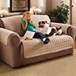 Sofa Slip Covers Uk by Amazon Co Uk Sofa Slipcovers Home U0026 Kitchen